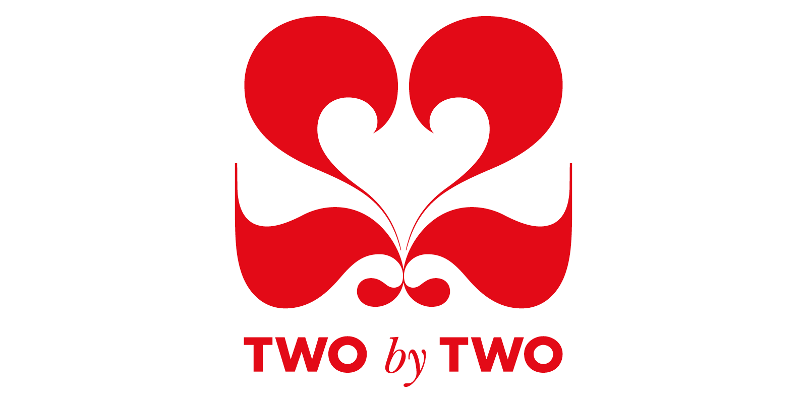 Two By Two Design Consultants